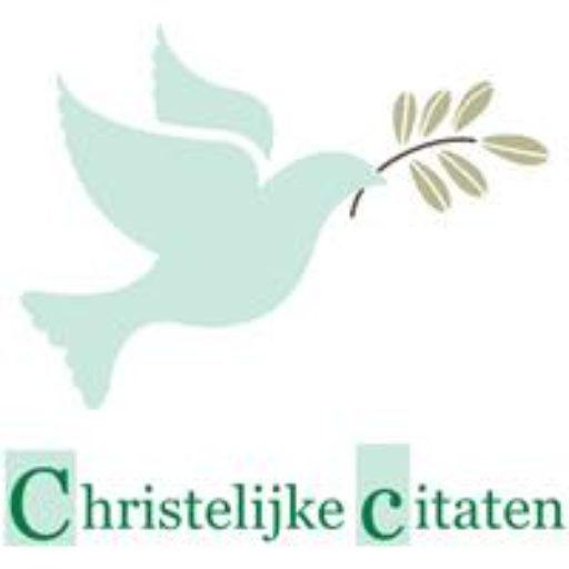 Christelijke Citaten Kerst : Citaten van christelijke denkers bedoeld voor meditatie