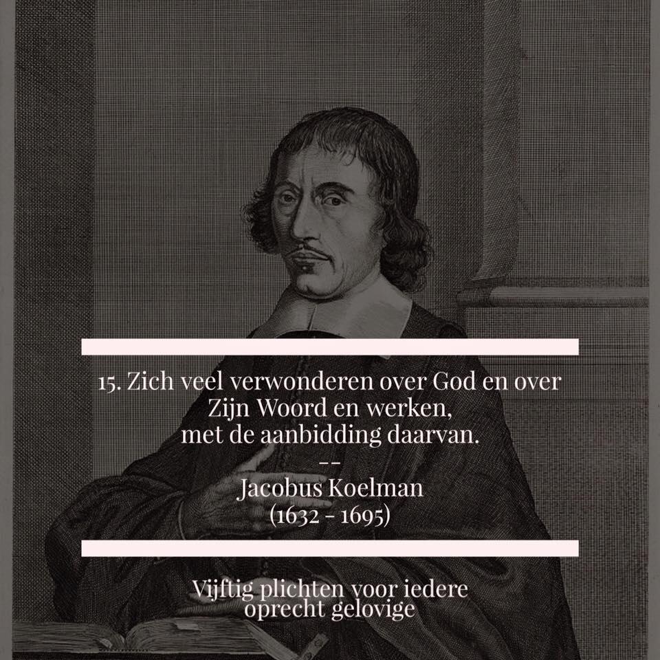 Citaten Over Werk : Citaat u2013 pagina 100